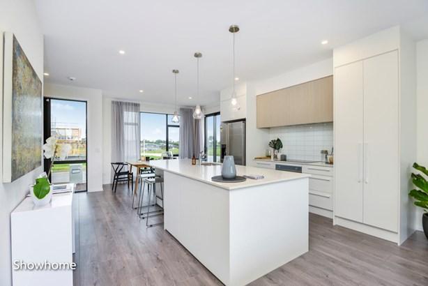 198 Seventh View Avenue, Beachlands, Auckland - NZL (photo 5)