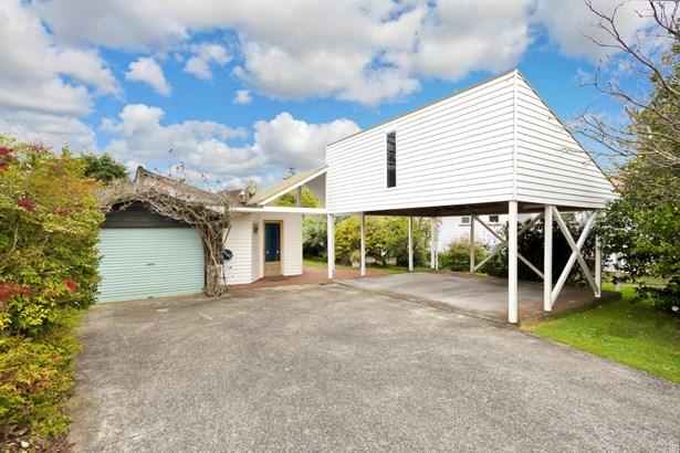 31 Udys Road, Pakuranga, Auckland - NZL (photo 1)
