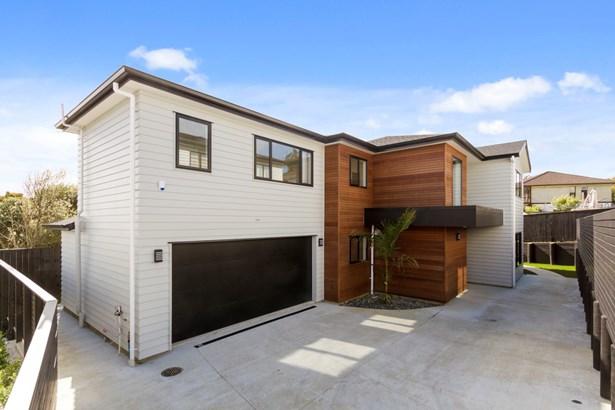 4b Bennett Road, Pakuranga, Auckland - NZL (photo 2)