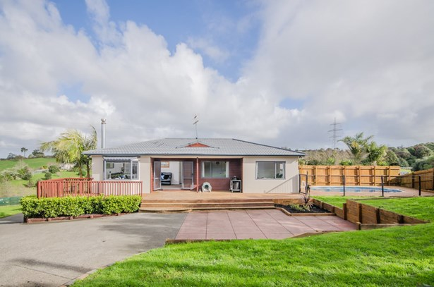 65 Deacon Road, Riverhead, Auckland - NZL (photo 5)