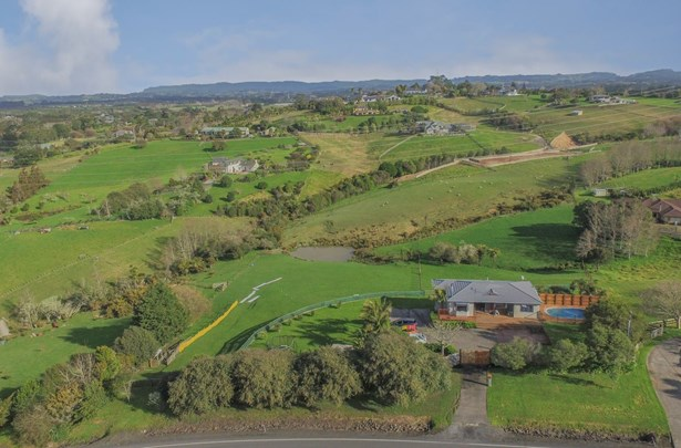 65 Deacon Road, Riverhead, Auckland - NZL (photo 1)