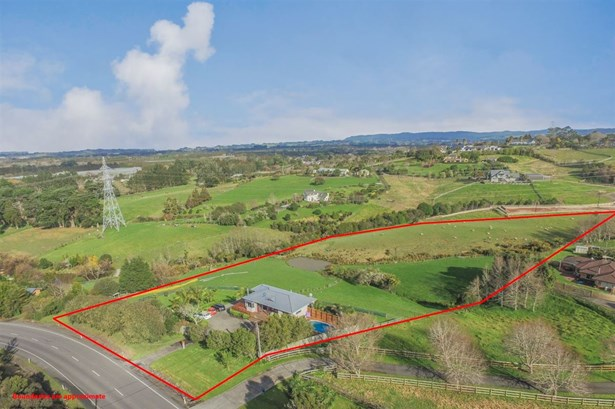 65 Deacon Road, Riverhead, Auckland - NZL (photo 2)