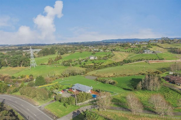 65 Deacon Road, Riverhead, Auckland - NZL (photo 4)