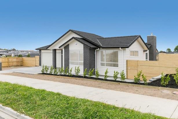 4 Byron Drury Way, Riverhead, Auckland - NZL (photo 3)
