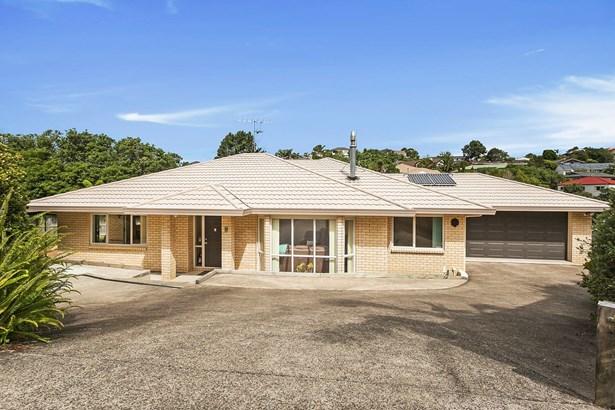 33 Langana Avenue, Browns Bay, Auckland - NZL (photo 1)