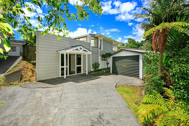 36 Hellyers Street, Birkdale, Auckland - NZL (photo 3)