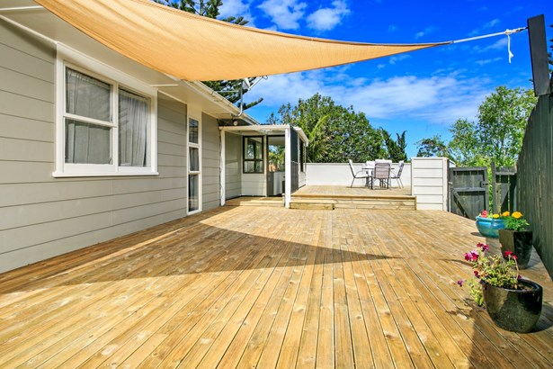 36 Hellyers Street, Birkdale, Auckland - NZL (photo 4)