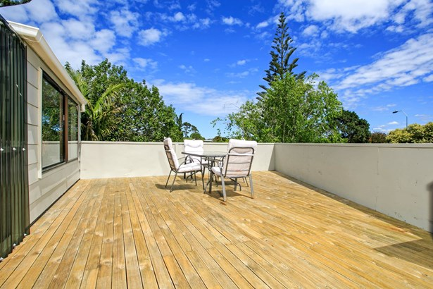 36 Hellyers Street, Birkdale, Auckland - NZL (photo 5)