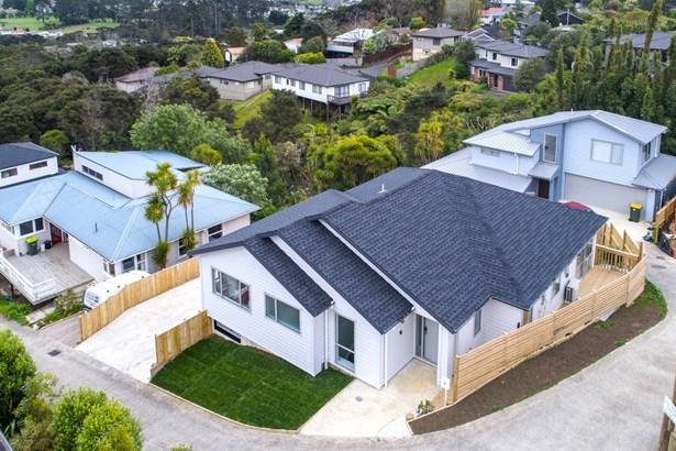 9 Western View Court, Sunnyvale, Auckland - NZL (photo 3)