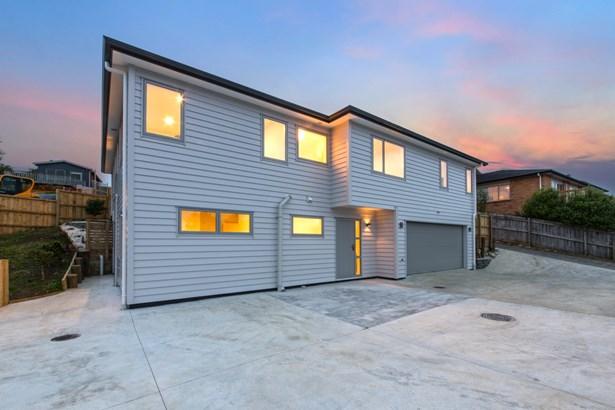 9 Western View Court, Sunnyvale, Auckland - NZL (photo 5)