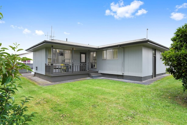 17 Ashmore Place, Favona, Auckland - NZL (photo 2)