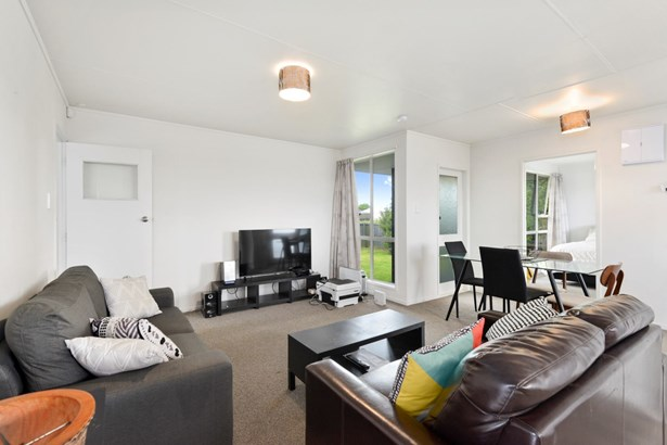 17 Ashmore Place, Favona, Auckland - NZL (photo 4)