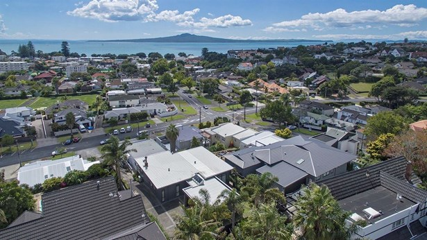 17 Nihill Crescent, Mission Bay, Auckland - NZL (photo 2)