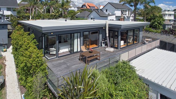 17 Nihill Crescent, Mission Bay, Auckland - NZL (photo 4)