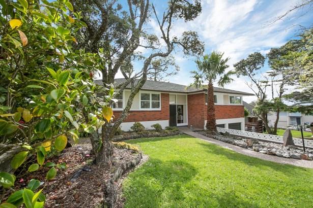 14 Hibiscus Place, Hillsborough, Auckland - NZL (photo 1)