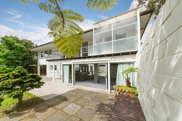 14 Hibiscus Place, Hillsborough, Auckland - NZL (photo 4)