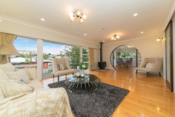 14 Hibiscus Place, Hillsborough, Auckland - NZL (photo 5)