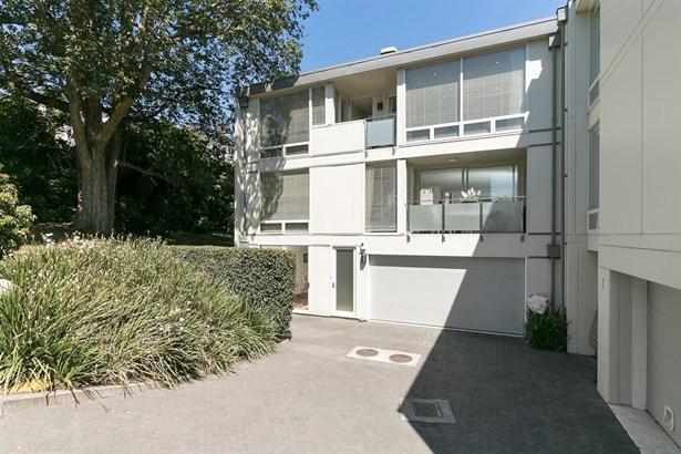 1/21 Birdwood Crescent, Parnell, Auckland - NZL (photo 1)