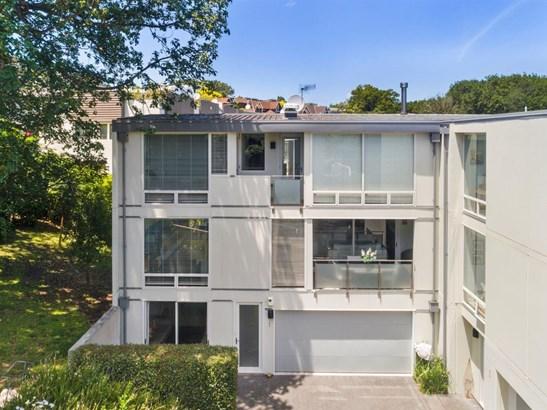 1/21 Birdwood Crescent, Parnell, Auckland - NZL (photo 2)