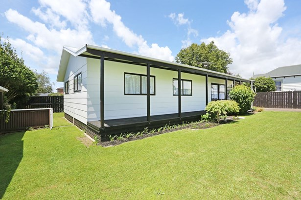 79b Beach Road, Pahurehure, Auckland - NZL (photo 1)