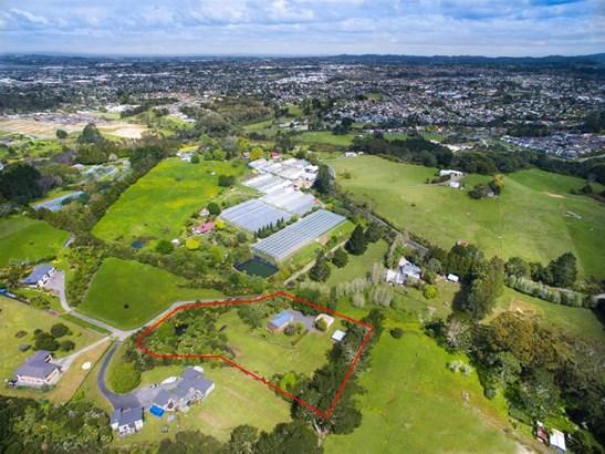 145 Chamberlain Road, Massey, Auckland - NZL (photo 2)