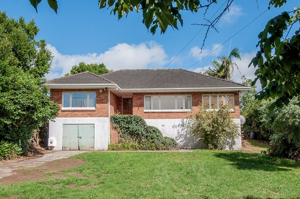 164 Campbell Road, Greenlane, Auckland - NZL (photo 1)