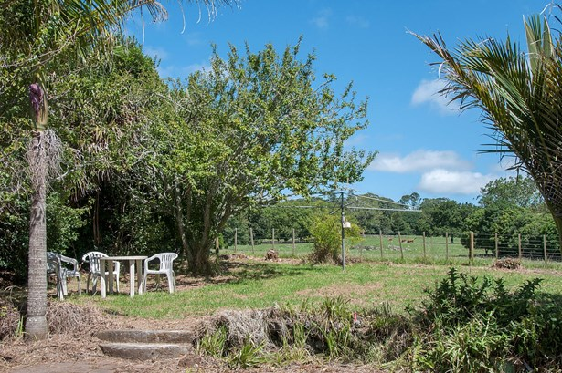 164 Campbell Road, Greenlane, Auckland - NZL (photo 5)