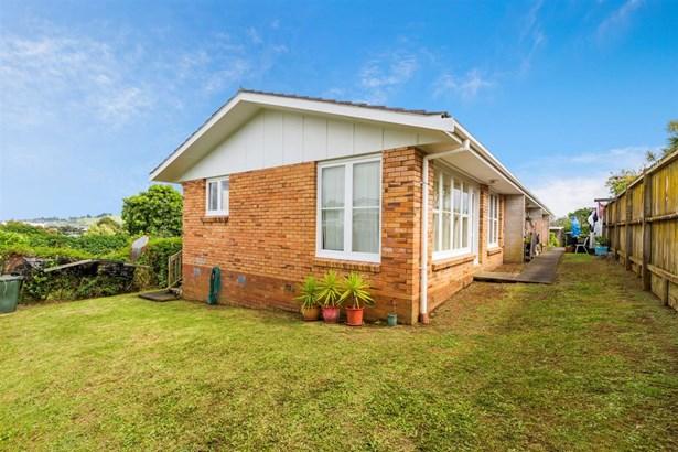 169a Arthur Street, Onehunga, Auckland - NZL (photo 3)