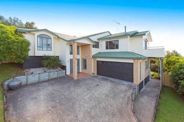 53 William Bayes Place, Red Beach, Auckland - NZL (photo 1)