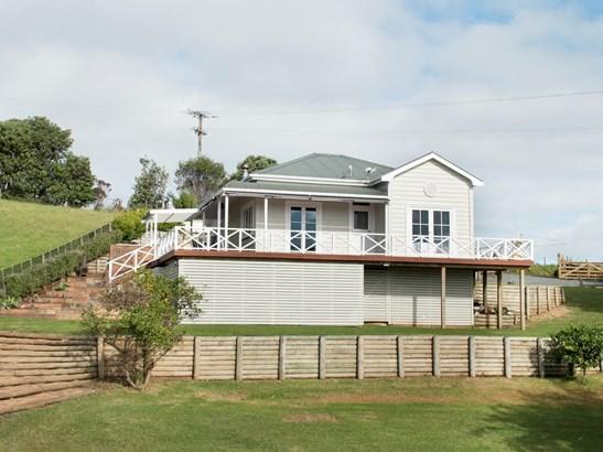 226 Big Bay Road, Awhitu Peninsula, Auckland - NZL (photo 1)