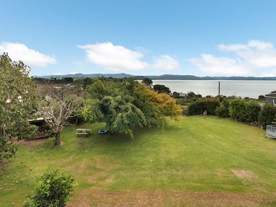 226 Big Bay Road, Awhitu Peninsula, Auckland - NZL (photo 3)