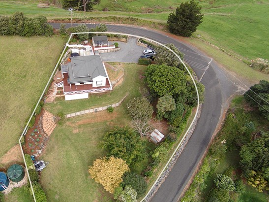 226 Big Bay Road, Awhitu Peninsula, Auckland - NZL (photo 4)