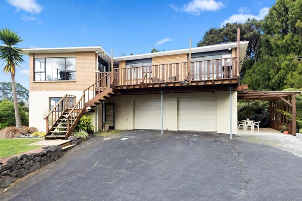 179 Parker Road, Oratia, Auckland - NZL (photo 2)