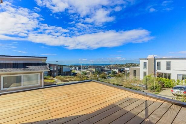 3 Copper Lane, Long Bay, Auckland - NZL (photo 3)