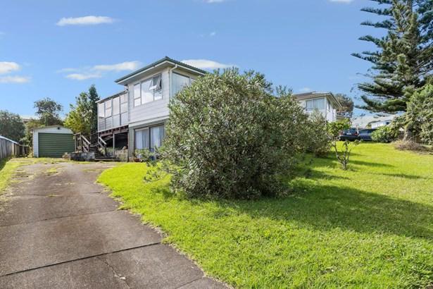 26 Athenic Avenue, Lynfield, Auckland - NZL (photo 1)