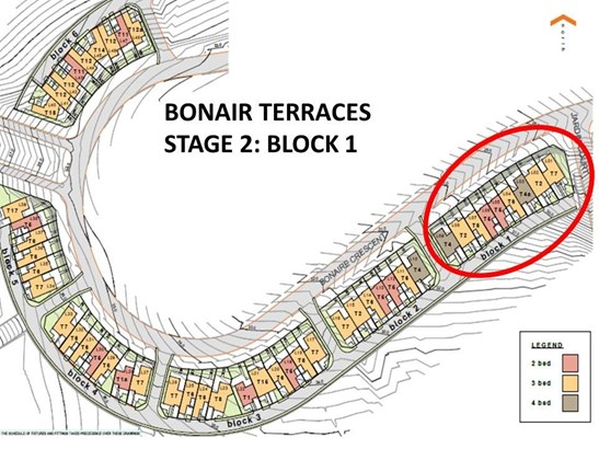 Lot 1 Bonair Crescent, Millwater, Auckland - NZL (photo 2)