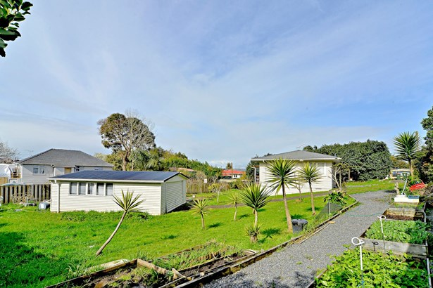 10 Nield Road, Manurewa, Auckland - NZL (photo 2)