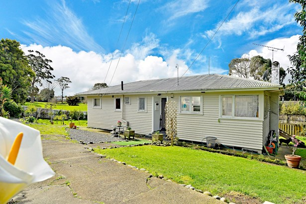 10 Nield Road, Manurewa, Auckland - NZL (photo 4)