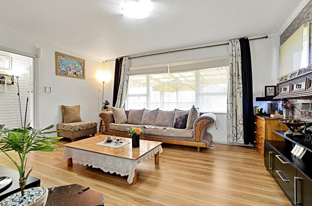 10 Nield Road, Manurewa, Auckland - NZL (photo 5)