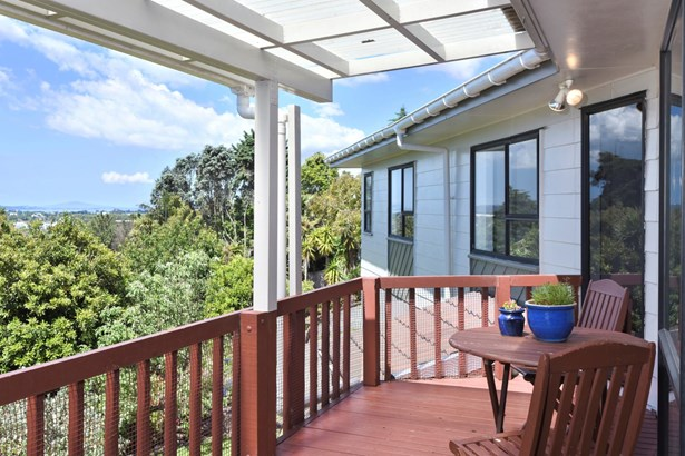 21 Clearview Heights, Ranui, Auckland - NZL (photo 2)