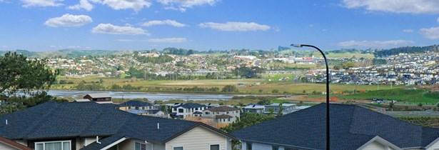 25 Ascension Crescent, Orewa, Auckland - NZL (photo 4)