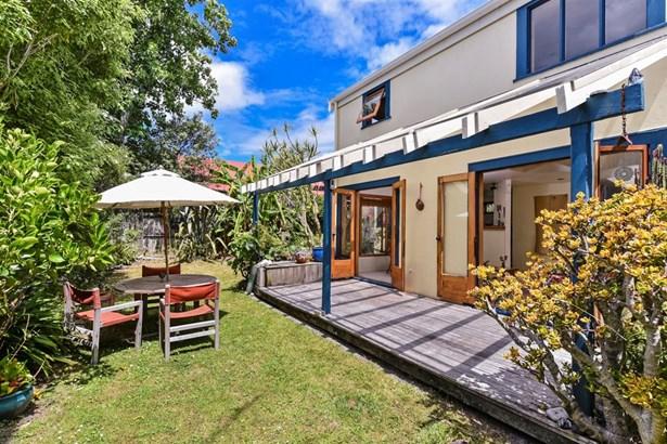 23a Summer Street, Devonport, Auckland - NZL (photo 2)