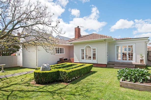 256 Great South Road, Greenlane, Auckland - NZL (photo 1)