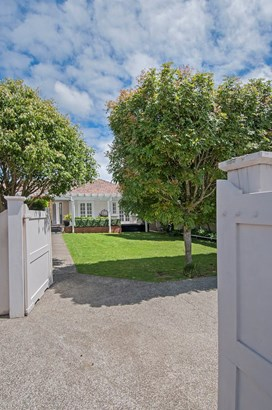 256 Great South Road, Greenlane, Auckland - NZL (photo 2)