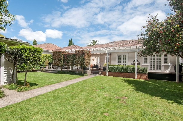 256 Great South Road, Greenlane, Auckland - NZL (photo 3)