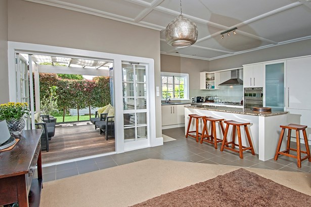 256 Great South Road, Greenlane, Auckland - NZL (photo 5)
