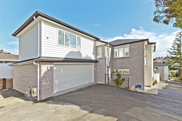 Lot1/35 Glencoe Road, Browns Bay, Auckland - NZL (photo 1)