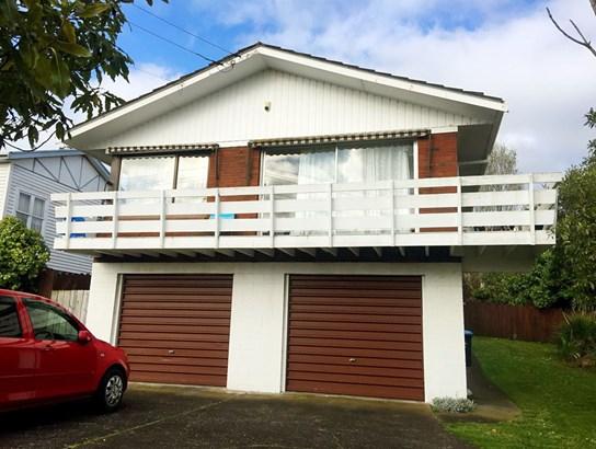21 Church Crescent, Panmure, Auckland - NZL (photo 2)