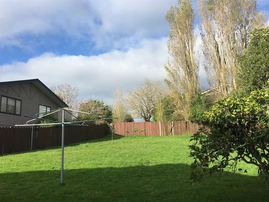 21 Church Crescent, Panmure, Auckland - NZL (photo 4)