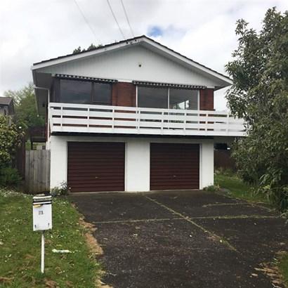 21 Church Crescent, Panmure, Auckland - NZL (photo 5)